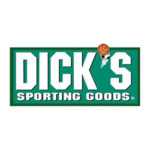 brands_0053_dicks-for-home-page